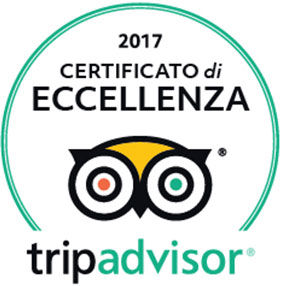 http://www.masseriacostarella.it/wp-content/uploads/2017/07/eccellenza-2017.jpg